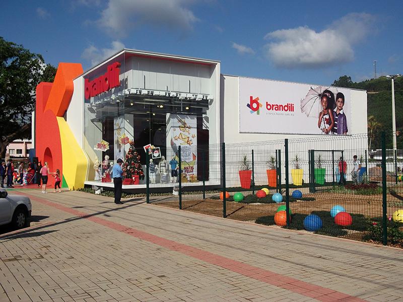 brandili-loja